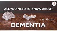 dementia treatment centers in india
