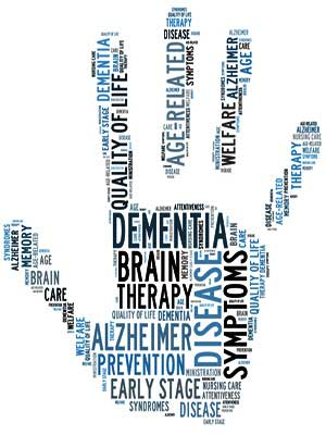 dementia medications treatment centers