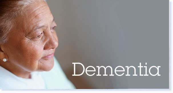Dementia treatment centers bangalore