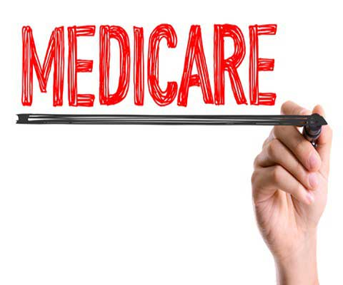 short term rehab Medicare Bangalore