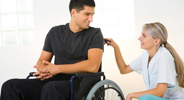 treatment centers rehab Medicare Bangalore